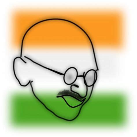 Leadership Leadership And Great Leader Essay Examples Essay Mahatma Gandhi Great Leader