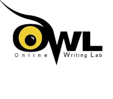 Top Writing: Mla format bibliography 100 professional!
