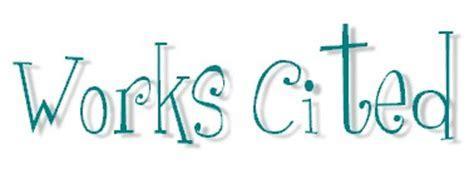 MLA Style Guide Quick & Easy - Oviatt Library