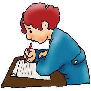 MLA Format for a Bibliography Custom Essays Writers